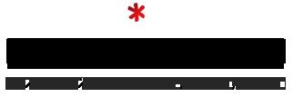Шестая Станция - наружная реклама и графический дизайн. Объемные буквы, логотипы, промышленный дизайн, веб-дизайн, спб
